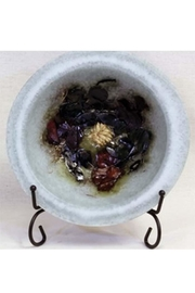 habersham candle Breath Deep Candle - Product Mini Image