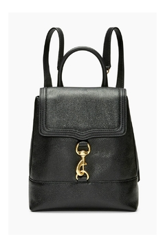 Shoptiques Product: Bree Convertible Backpack