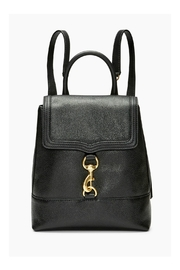 Rebecca Minkoff Bree Convertible Backpack - Product Mini Image