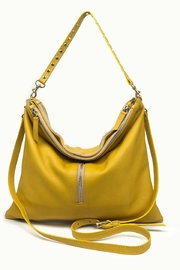 laggo  Bree Crossbody - Product Mini Image