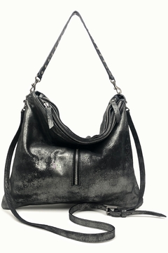 Shoptiques Product: Bree Crossbody