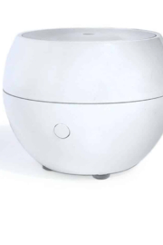 Greenair Breezy Diffuser - Product Mini Image