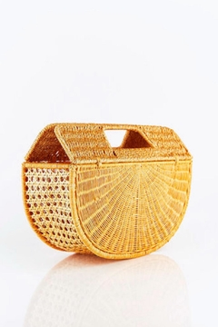 Shoptiques Product: Brenda Clutch