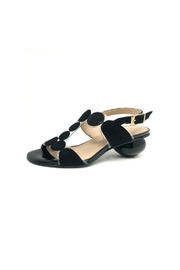 Brenda Zaro Erika Sandals - Product Mini Image