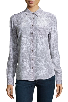 Equipment Brett Blouse - Product List Image