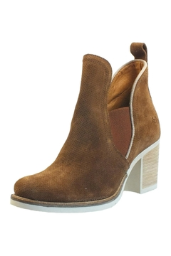Bos & Co. Breves Bootie - Product List Image
