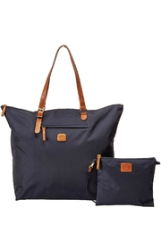 Bric's X-Bag Sportina - Product Mini Image