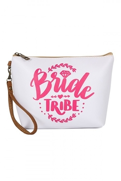 Shoptiques Product: Bride Tribe Bags