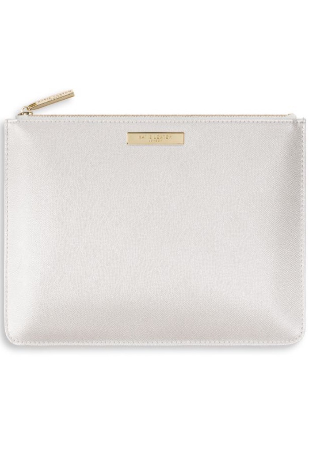 Katie Loxton Bridesmaid Message Pouch - Main Image