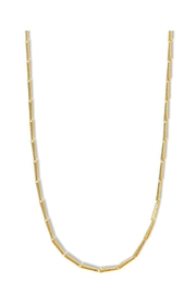 Stephanie Kantis Bridge Necklace - Product Mini Image