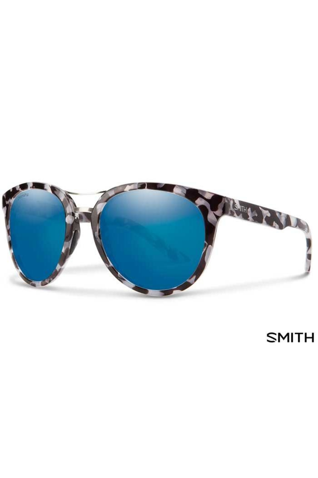 1cd0c25a5a Smith Optics Bridgetown Sunglasses from Alabama by Adrenaline ...