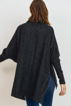Threads + Co. Bridgett Sweater - Alternate List Image