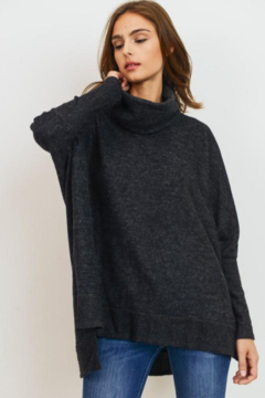 Threads + Co. Bridgett Sweater - Product List Image