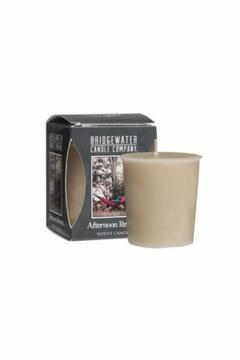Bridgewater Candle Company Scented Votive Candle - Alternate List Image