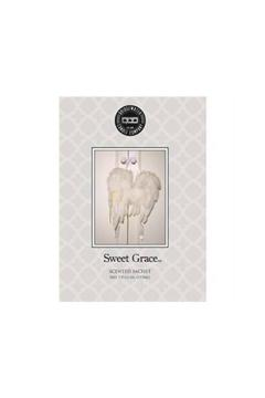Shoptiques Product: Sweet Grace Sachet