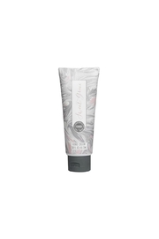 Bridgewater Candle Company Sweetgrace Hand Cream - Front cropped