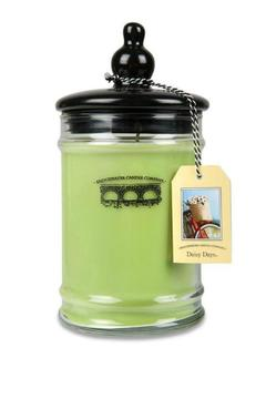 Shoptiques Product: Woodwick Candle