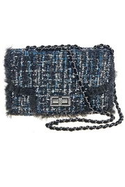 Cristina Sabatini Brielle Crossbody - Product Mini Image