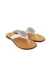Brighton Alice Sandals - Front cropped