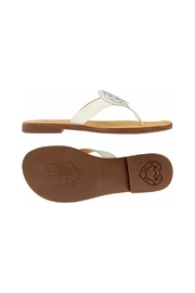 Brighton Alice Sandals - Side cropped