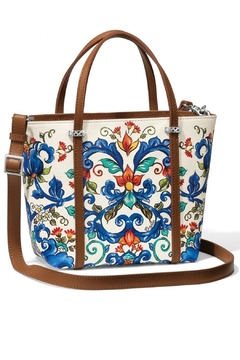 Shoptiques Product: Arietta Micro Bag