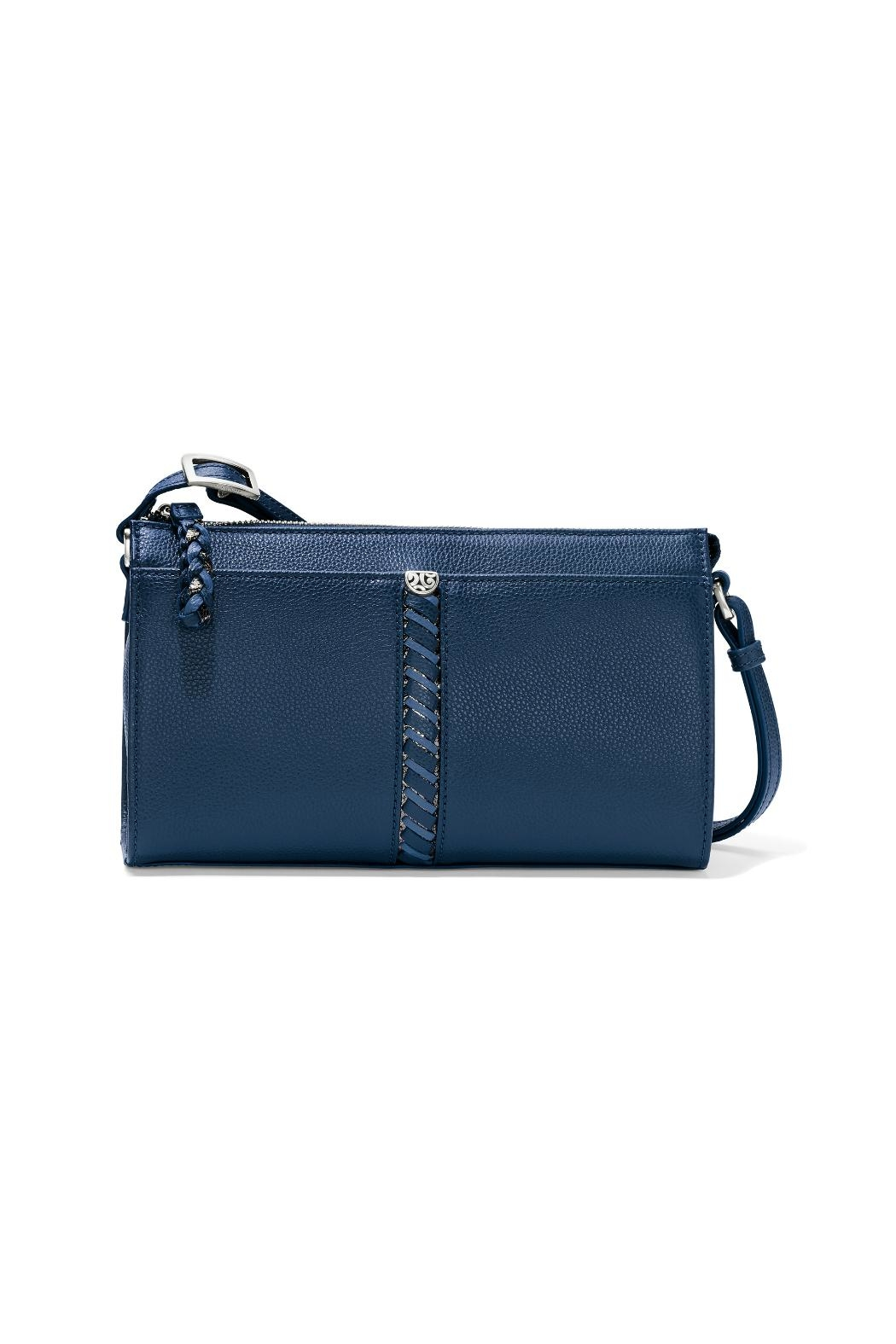 Brighton Baby Beau Crossbody - Main Image