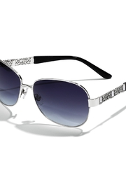 Brighton Baroness Sunglasses A12840 - Product Mini Image