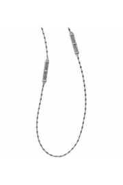Brighton Baronessbar Long Necklace - Product Mini Image