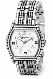 Brighton Berne Watch - Front cropped