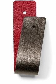 Brighton Christo Strap Narrow - Product Mini Image