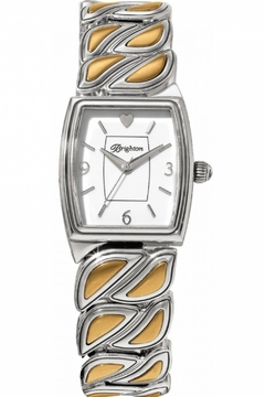 Shoptiques Product: Coconut Grove Watch