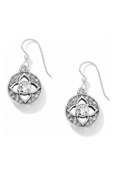 Brighton Ducale Earrings - Product List Image