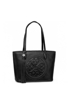 Shoptiques Product: Emilia Medium Medallion Bag