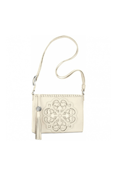 Shoptiques Product: Ferrara City Organizer