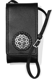 Brighton Ferrara Cross Body Phone Organizers - Product Mini Image