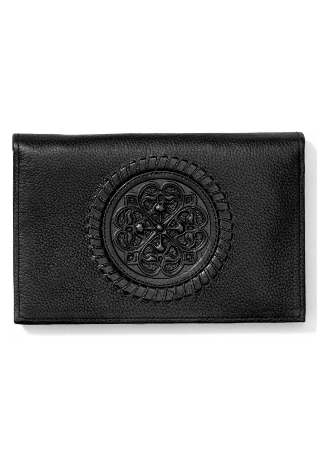 Brighton Ferrara Folio Wallet - Main Image