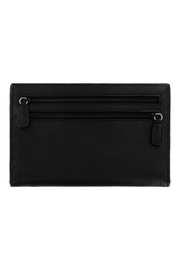 Brighton Ferrara Folio Wallet - Side cropped