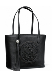 Brighton Gabriella Medallion Tote - Product Mini Image