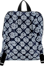 Brighton Happy Trails Backpack - Side cropped