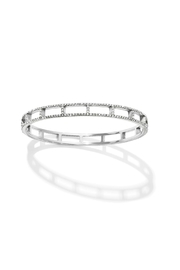 Brighton Illumina Lights Bangle - Product Mini Image