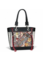 Brighton Ipanema Tote Bag - Product Mini Image