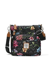 Brighton Kallista Messenger - Product Mini Image