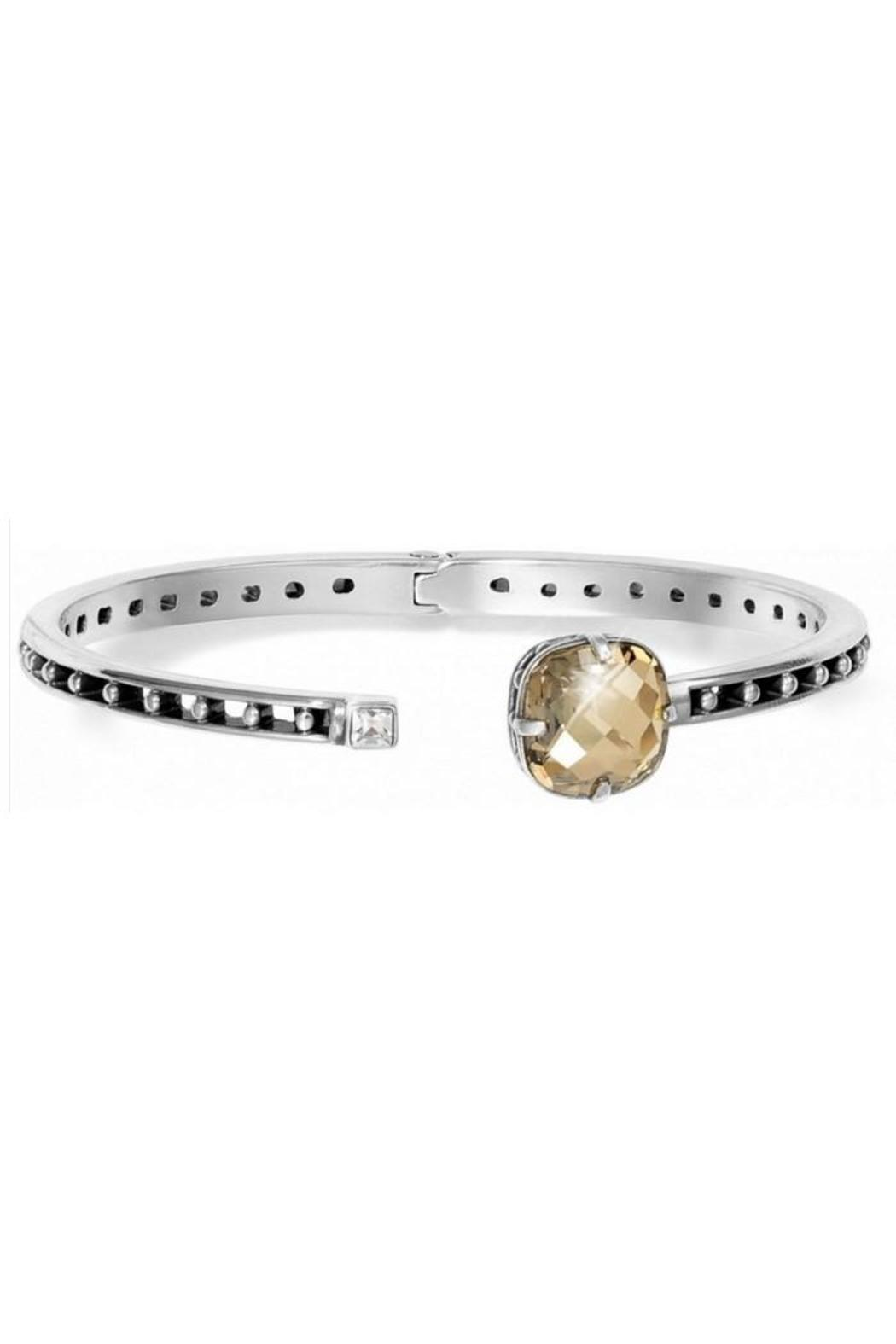 Brighton Loveable Hinged Bangle - Main Image