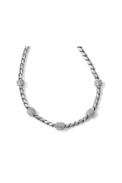 Brighton Meridian Necklace - Product List Image