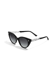 Brighton Meridian Zenith Sunglasses - Front cropped