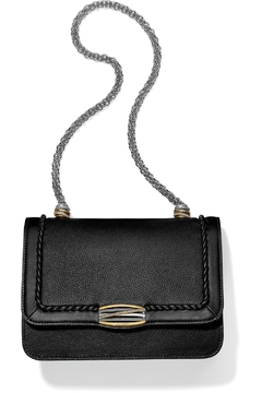 Shoptiques Product: Neptune's Rings Chain-Bag