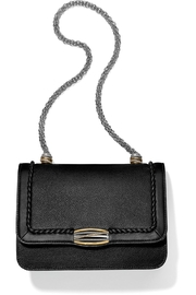 Brighton Neptune's Rings Chain-Bag - Front cropped