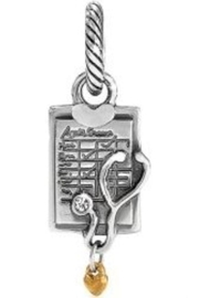 Brighton Nurse Charm - Product Mini Image