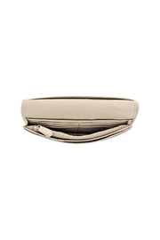Brighton Rockmore Large Wallet - Side cropped