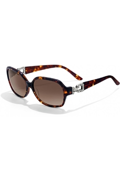 Shoptiques Product: She's Fine Sunglass